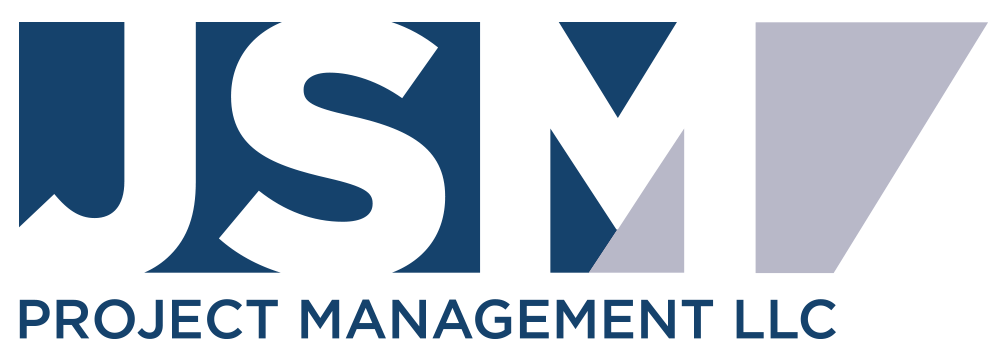 JSM Project Management